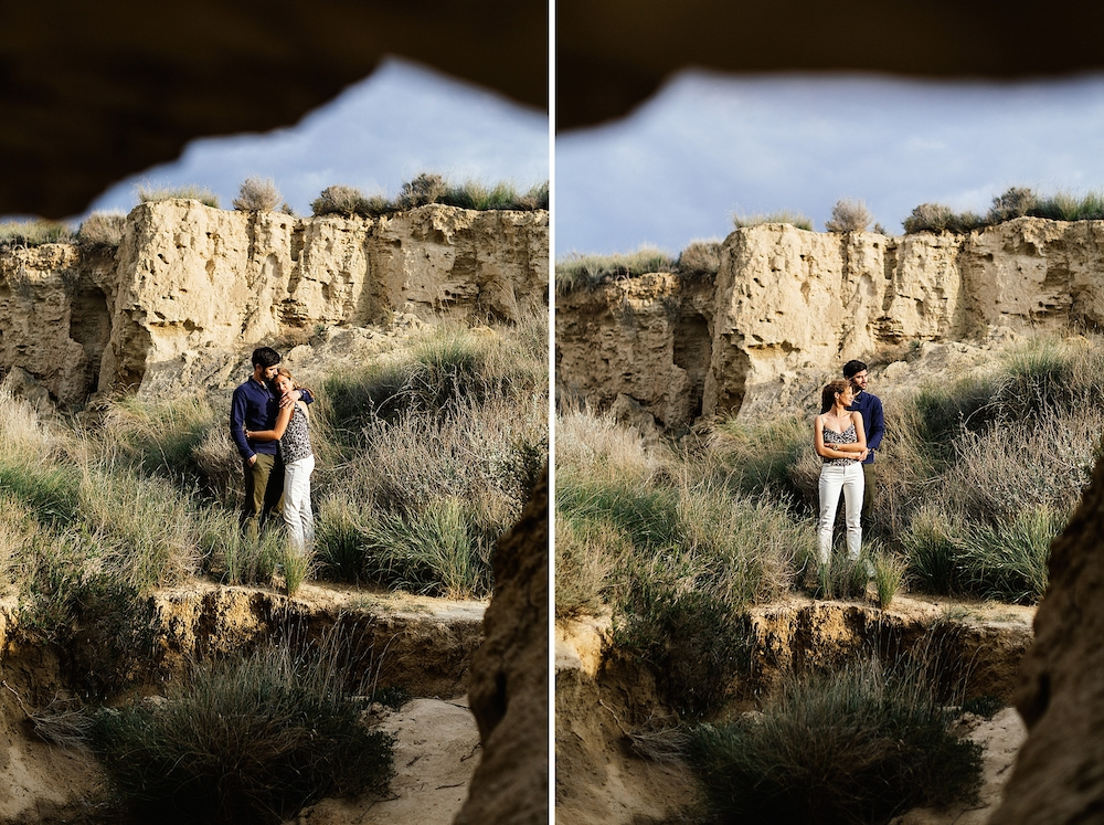 couple-session-emma-olivier-desert-bardenas-reales-rosefushiaphotographie028