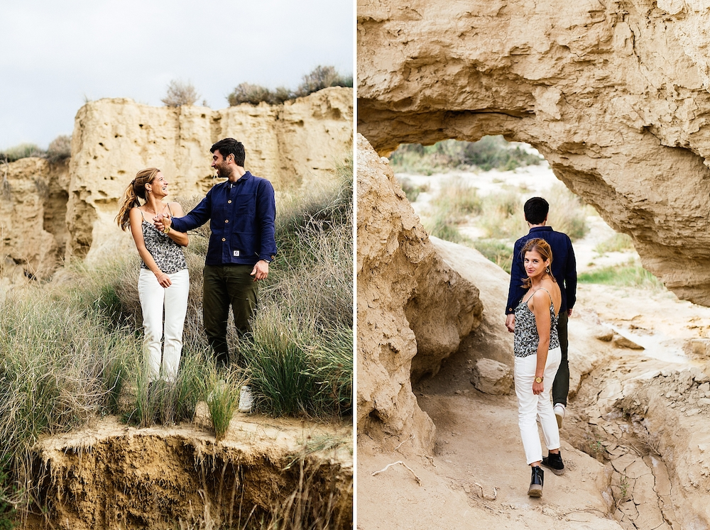 couple-session-emma-olivier-desert-bardenas-reales-rosefushiaphotographie037