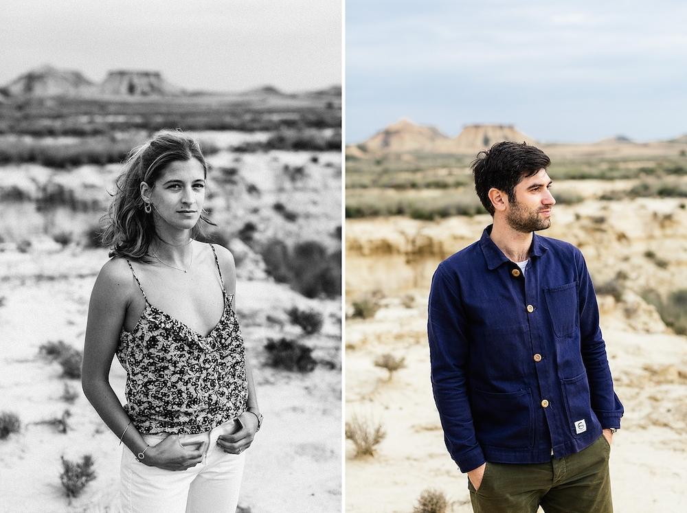 couple-session-emma-olivier-desert-bardenas-reales-rosefushiaphotographie041