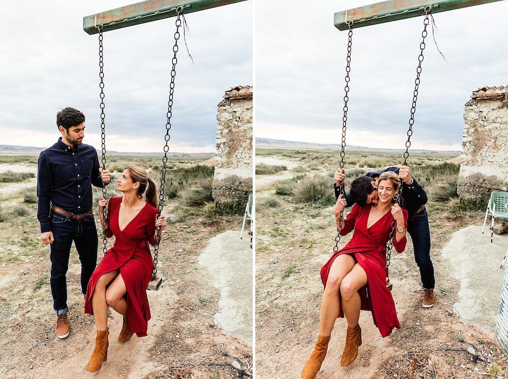 couple-session-emma-olivier-desert-bardenas-reales-rosefushiaphotographie053