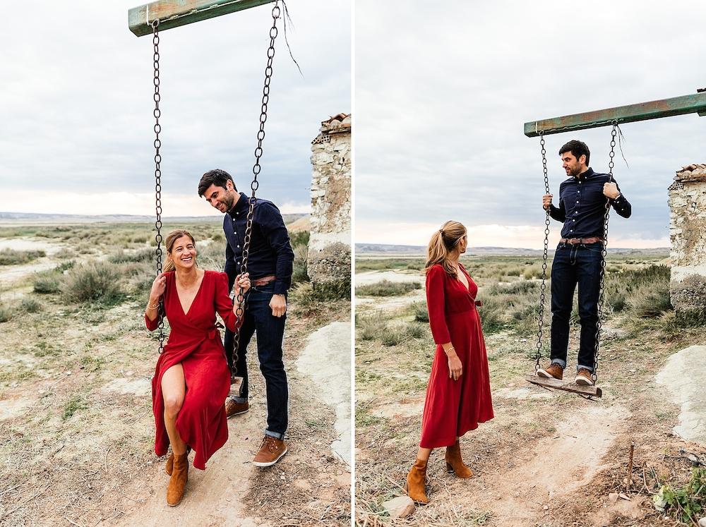 couple-session-emma-olivier-desert-bardenas-reales-rosefushiaphotographie054