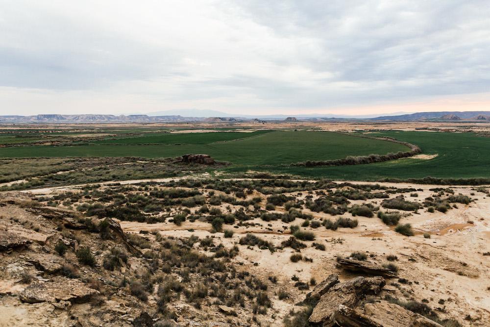 couple-session-emma-olivier-desert-bardenas-reales-rosefushiaphotographie060