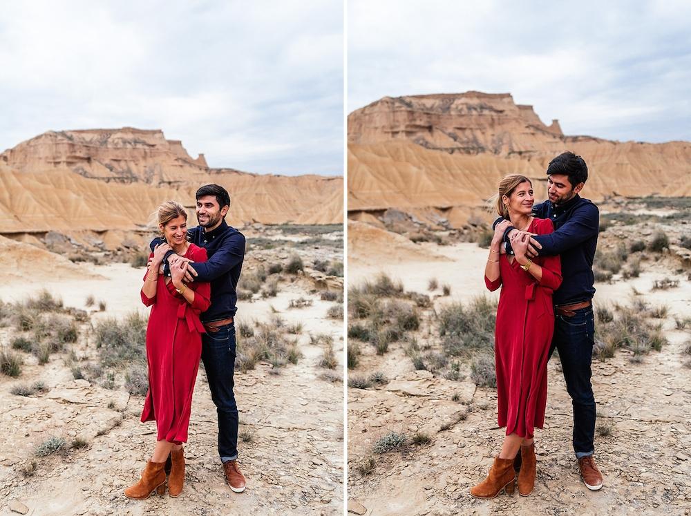 couple-session-emma-olivier-desert-bardenas-reales-rosefushiaphotographie074