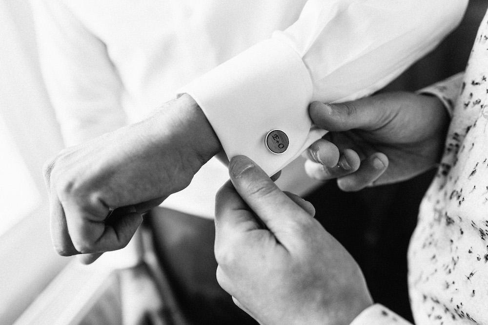 mariage-emma-olivier-domaine-de-beyssac-rosefushiaphotographie019