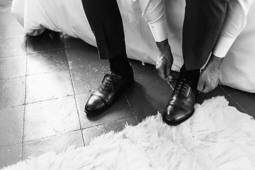 mariage-emma-olivier-domaine-de-beyssac-rosefushiaphotographie023