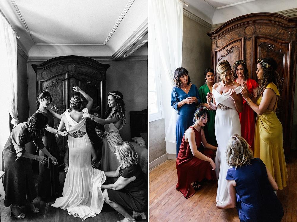 mariage-emma-olivier-domaine-de-beyssac-rosefushiaphotographie034
