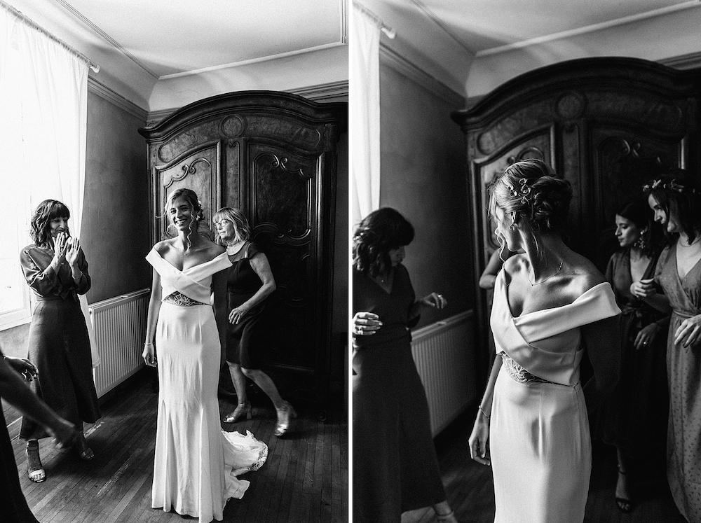 mariage-emma-olivier-domaine-de-beyssac-rosefushiaphotographie036