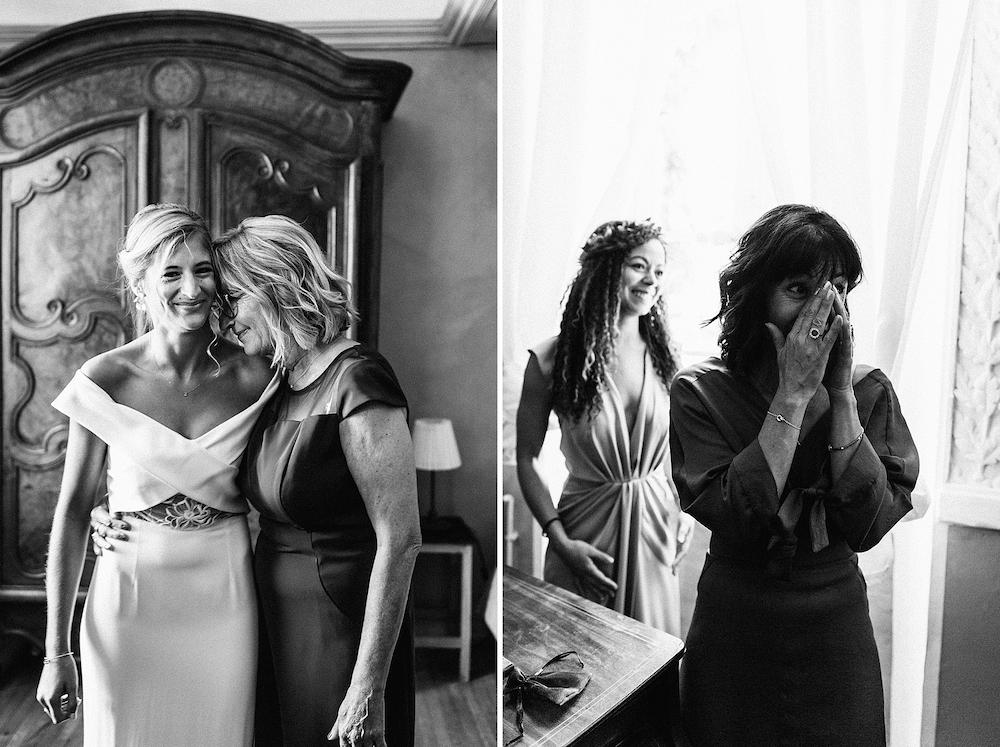 mariage-emma-olivier-domaine-de-beyssac-rosefushiaphotographie039