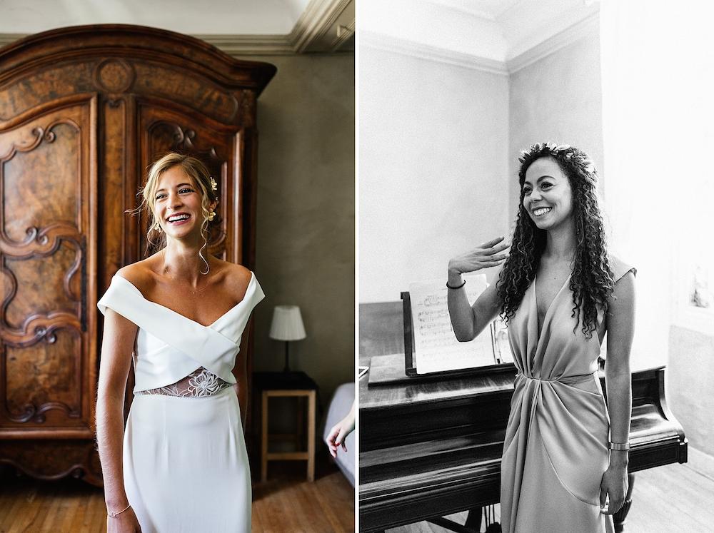 mariage-emma-olivier-domaine-de-beyssac-rosefushiaphotographie041