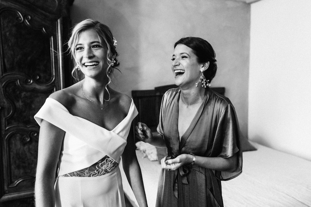 mariage-emma-olivier-domaine-de-beyssac-rosefushiaphotographie042