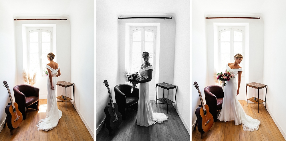 mariage-emma-olivier-domaine-de-beyssac-rosefushiaphotographie047