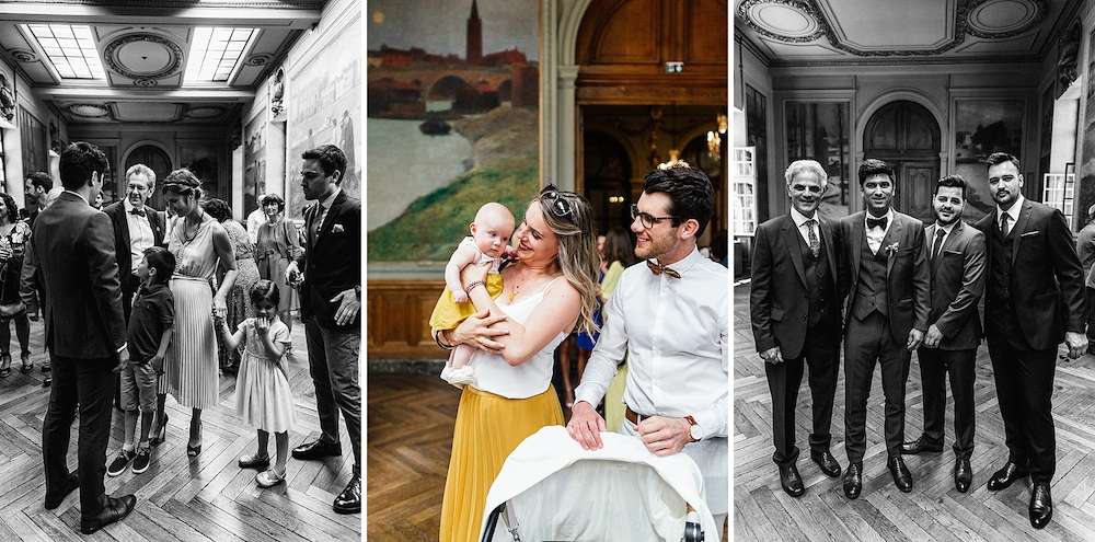 mariage-emma-olivier-domaine-de-beyssac-rosefushiaphotographie053