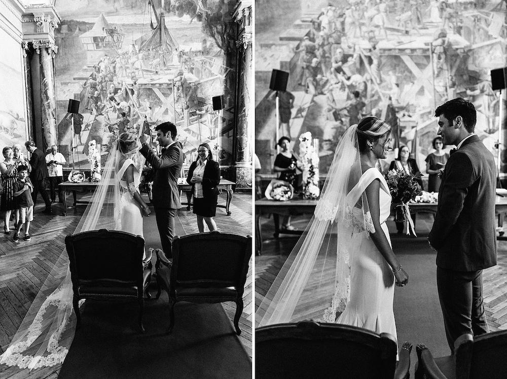 mariage-emma-olivier-domaine-de-beyssac-rosefushiaphotographie058