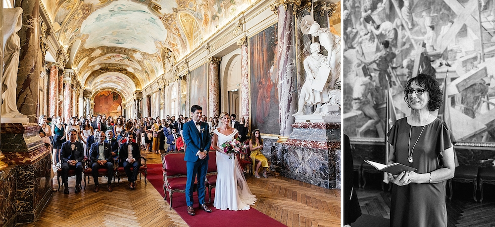 mariage-emma-olivier-domaine-de-beyssac-rosefushiaphotographie060