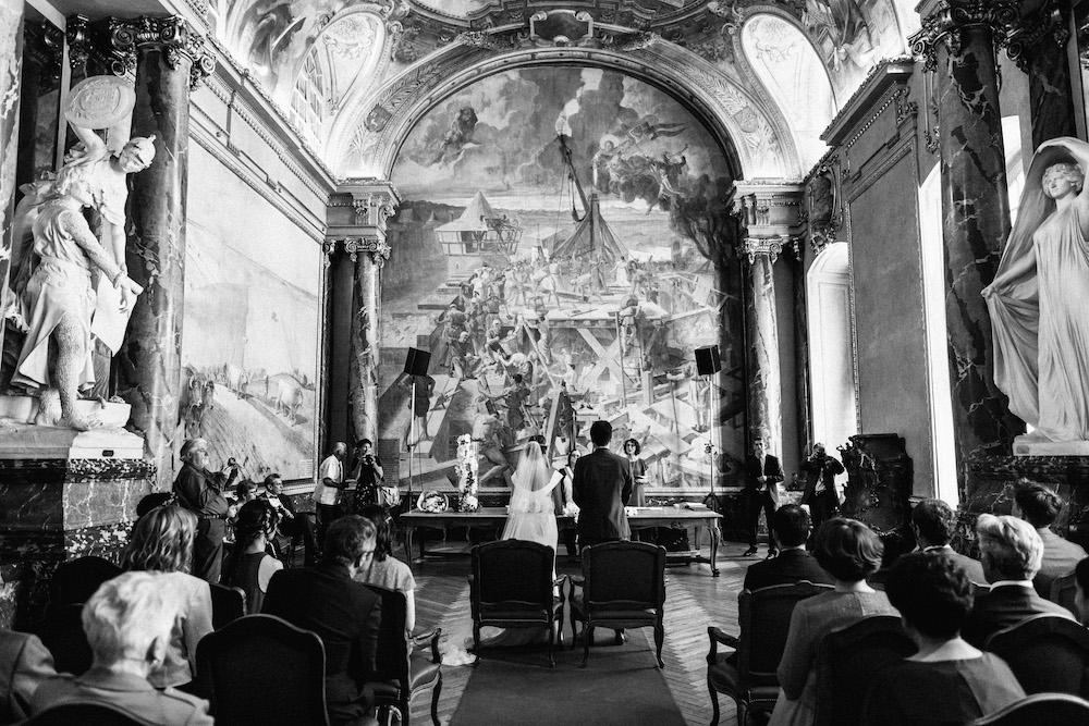 mariage-emma-olivier-domaine-de-beyssac-rosefushiaphotographie062