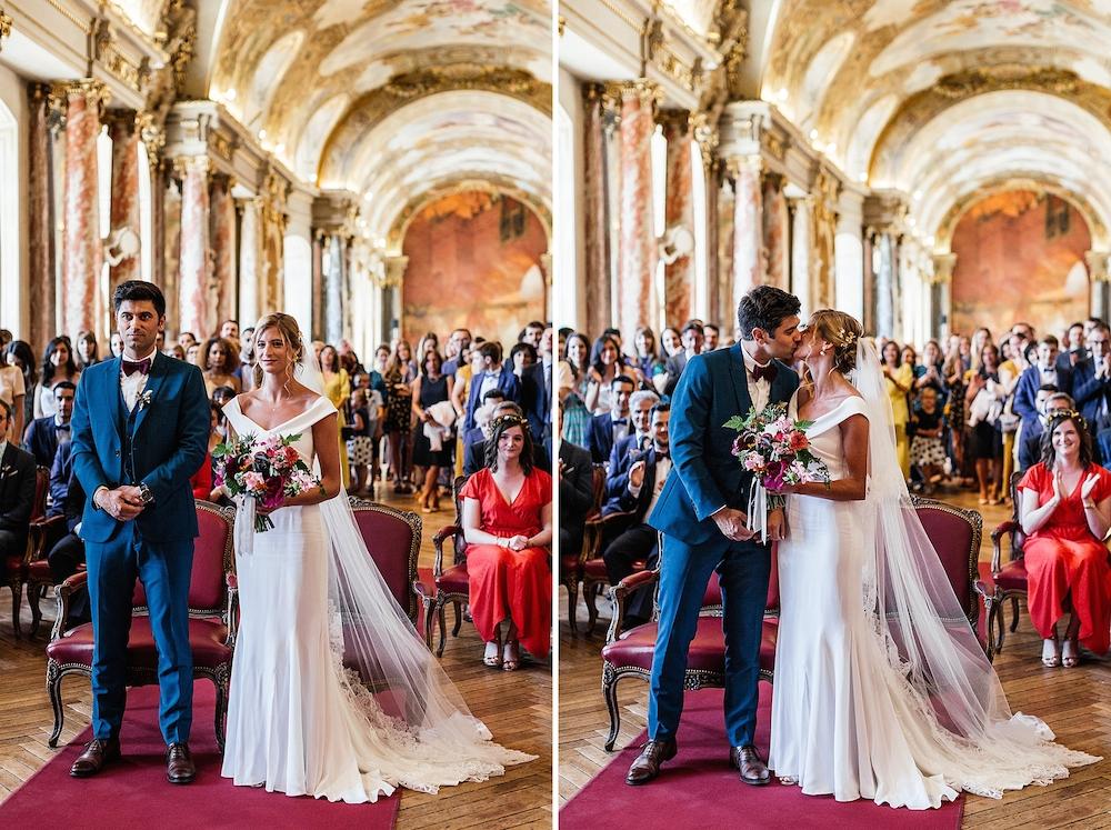 mariage-emma-olivier-domaine-de-beyssac-rosefushiaphotographie063