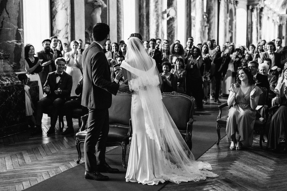 mariage-emma-olivier-domaine-de-beyssac-rosefushiaphotographie065