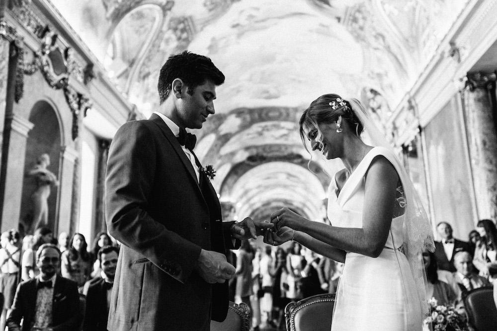mariage-emma-olivier-domaine-de-beyssac-rosefushiaphotographie068