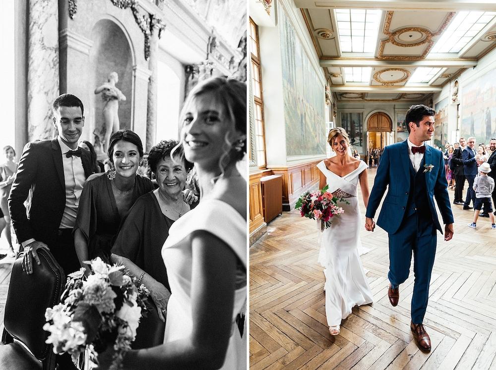mariage-emma-olivier-domaine-de-beyssac-rosefushiaphotographie069