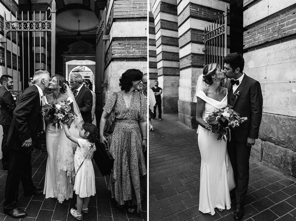 mariage-emma-olivier-domaine-de-beyssac-rosefushiaphotographie071