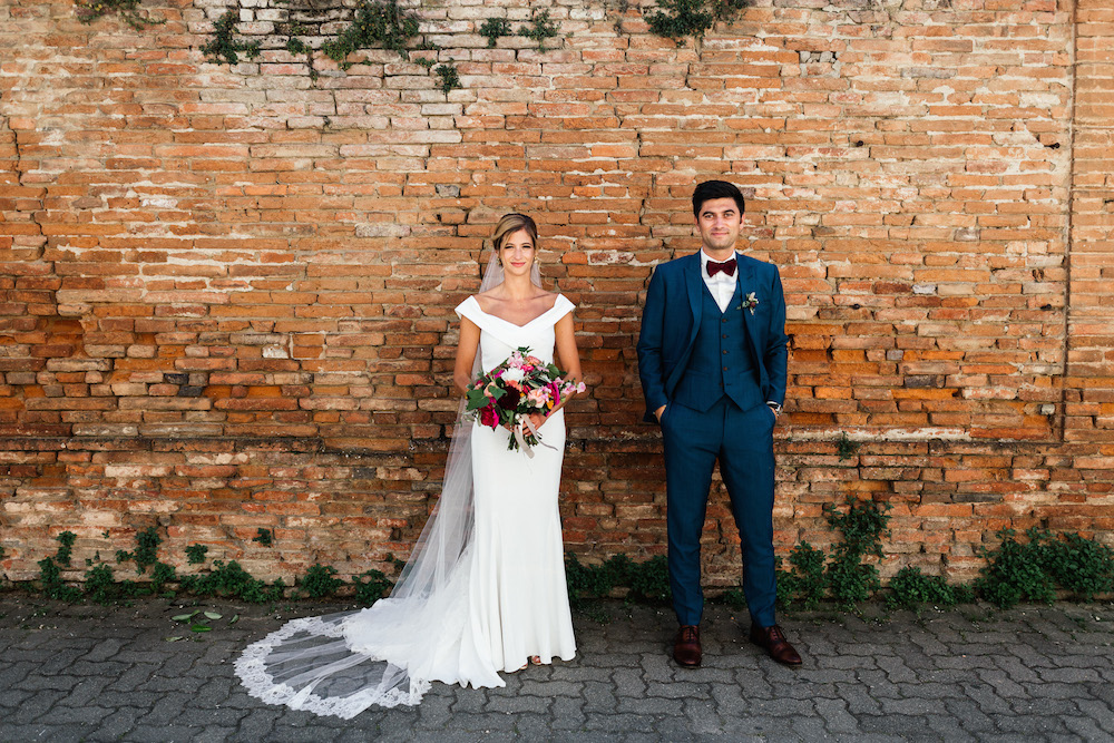 mariage-emma-olivier-domaine-de-beyssac-rosefushiaphotographie076