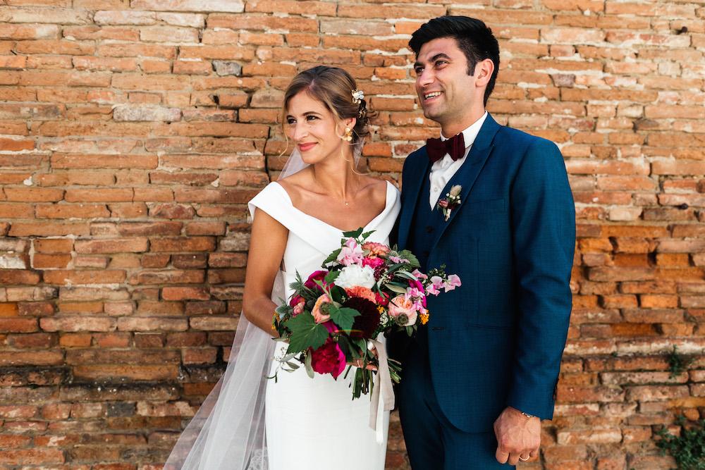 mariage-emma-olivier-domaine-de-beyssac-rosefushiaphotographie077