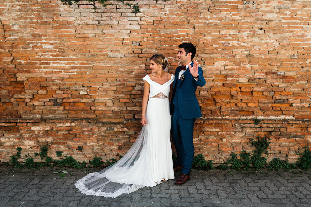 mariage-emma-olivier-domaine-de-beyssac-rosefushiaphotographie078