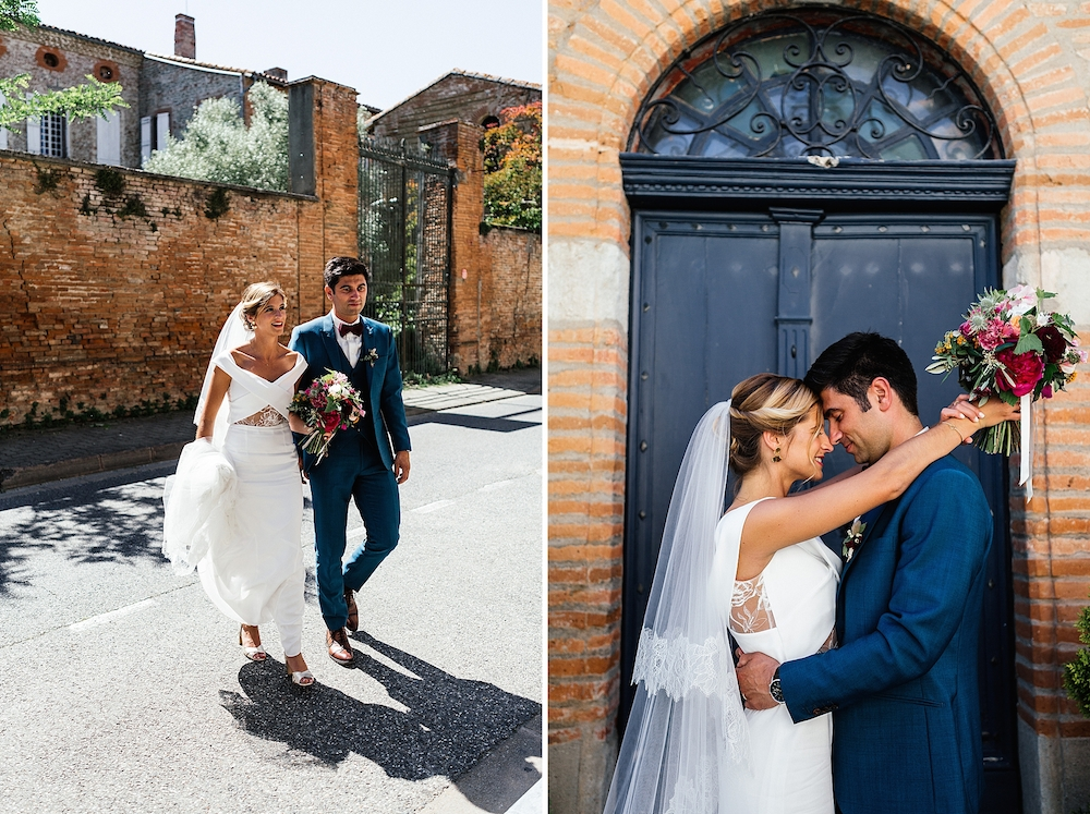 mariage-emma-olivier-domaine-de-beyssac-rosefushiaphotographie079
