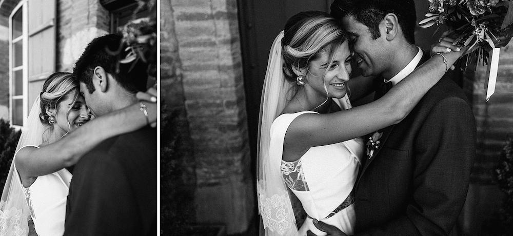 mariage-emma-olivier-domaine-de-beyssac-rosefushiaphotographie081