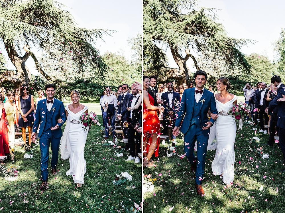 mariage-emma-olivier-domaine-de-beyssac-rosefushiaphotographie086