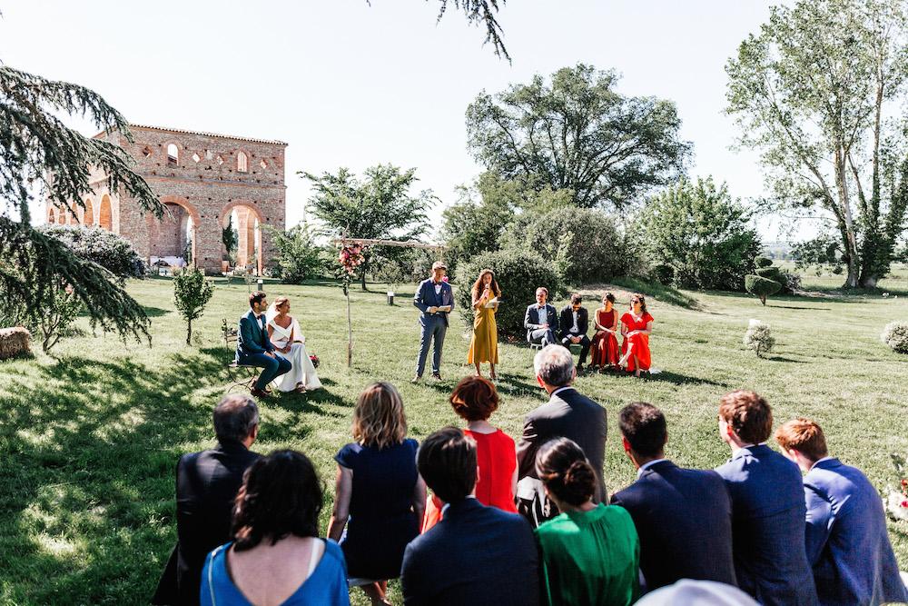 mariage-emma-olivier-domaine-de-beyssac-rosefushiaphotographie088