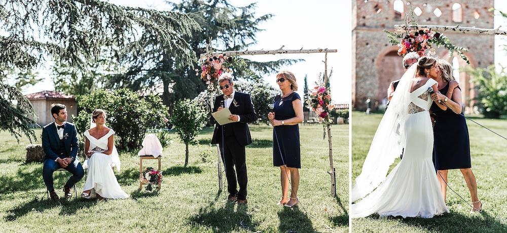 mariage-emma-olivier-domaine-de-beyssac-rosefushiaphotographie090