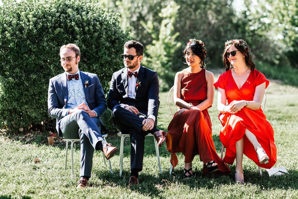mariage-emma-olivier-domaine-de-beyssac-rosefushiaphotographie093