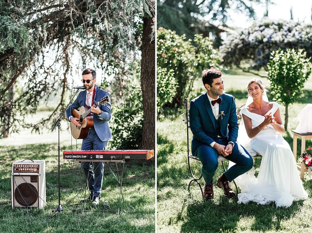 mariage-emma-olivier-domaine-de-beyssac-rosefushiaphotographie094