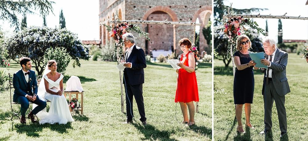 mariage-emma-olivier-domaine-de-beyssac-rosefushiaphotographie096