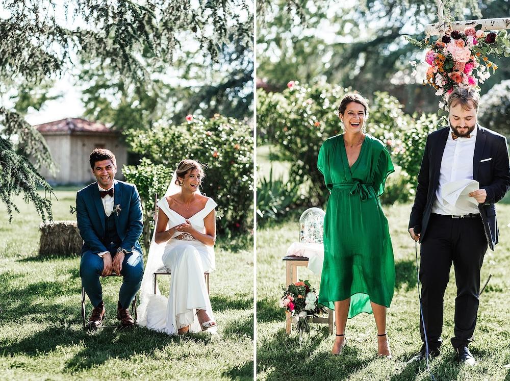 mariage-emma-olivier-domaine-de-beyssac-rosefushiaphotographie098