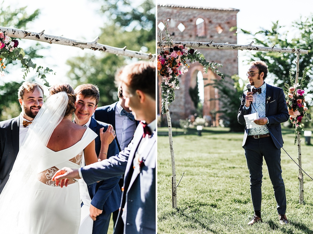 mariage-emma-olivier-domaine-de-beyssac-rosefushiaphotographie101