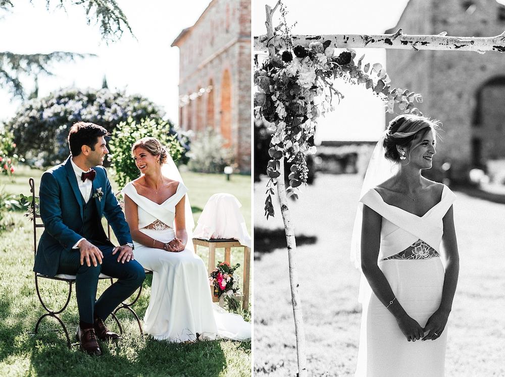 mariage-emma-olivier-domaine-de-beyssac-rosefushiaphotographie103
