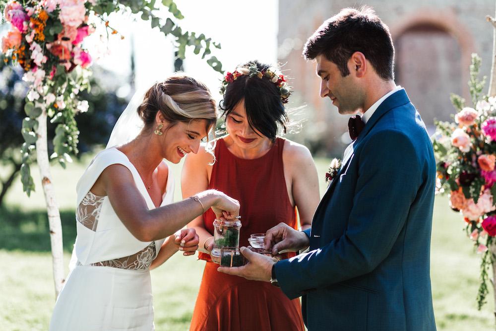 mariage-emma-olivier-domaine-de-beyssac-rosefushiaphotographie105