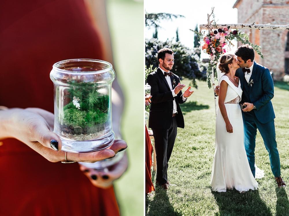 mariage-emma-olivier-domaine-de-beyssac-rosefushiaphotographie106