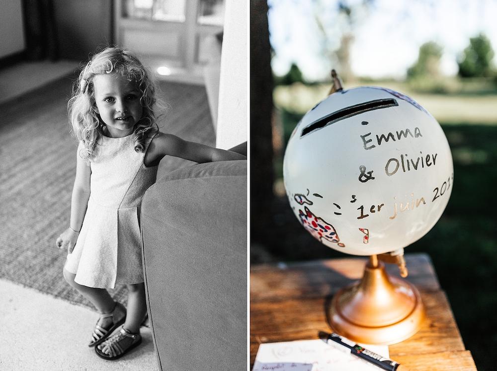 mariage-emma-olivier-domaine-de-beyssac-rosefushiaphotographie112