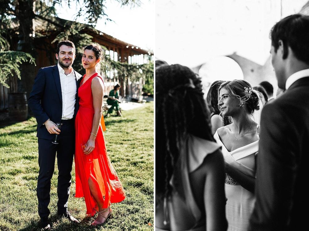 mariage-emma-olivier-domaine-de-beyssac-rosefushiaphotographie123