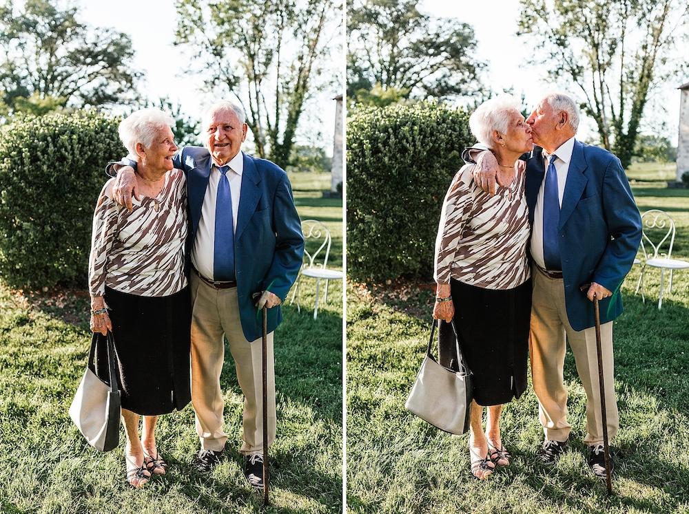 mariage-emma-olivier-domaine-de-beyssac-rosefushiaphotographie126