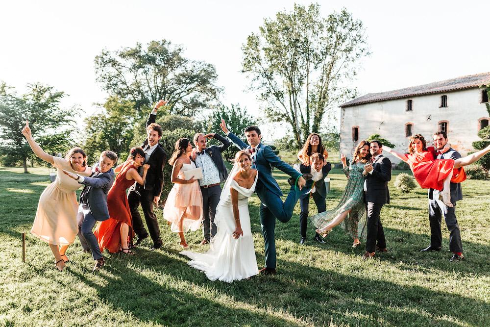 mariage-emma-olivier-domaine-de-beyssac-rosefushiaphotographie128