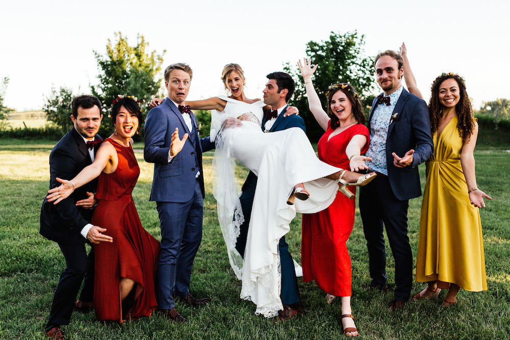mariage-emma-olivier-domaine-de-beyssac-rosefushiaphotographie137
