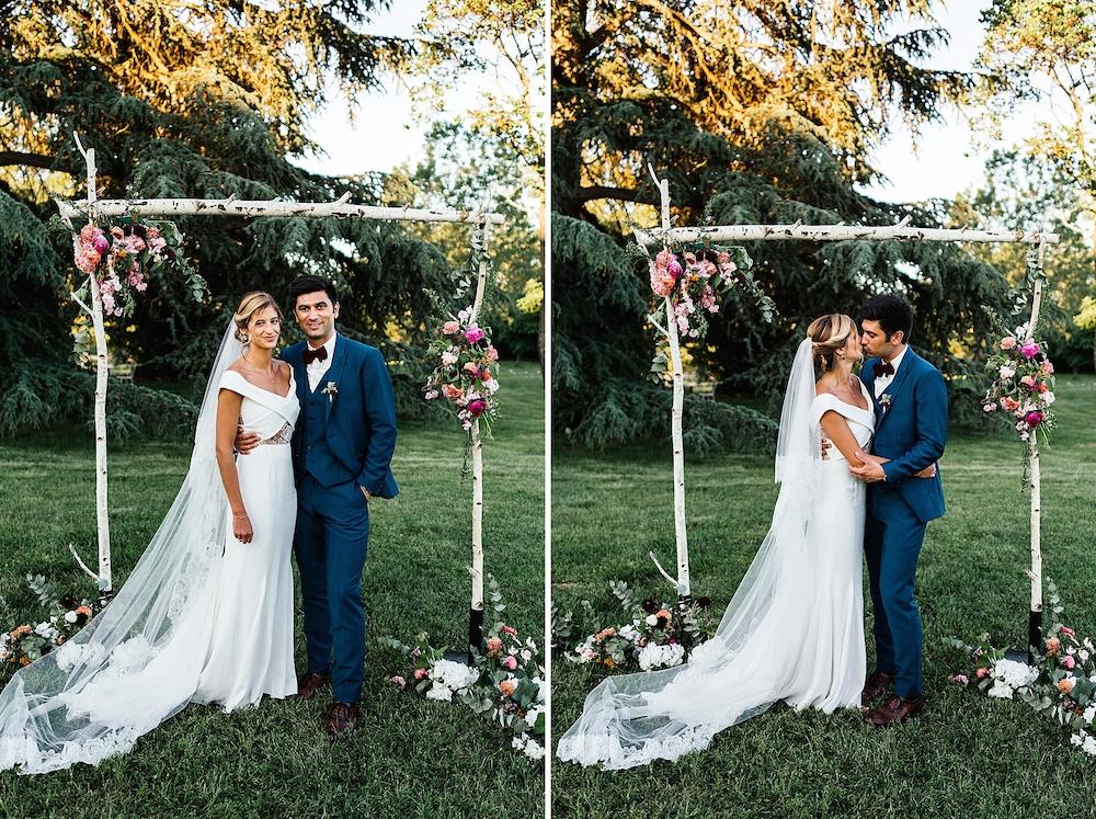 mariage-emma-olivier-domaine-de-beyssac-rosefushiaphotographie139