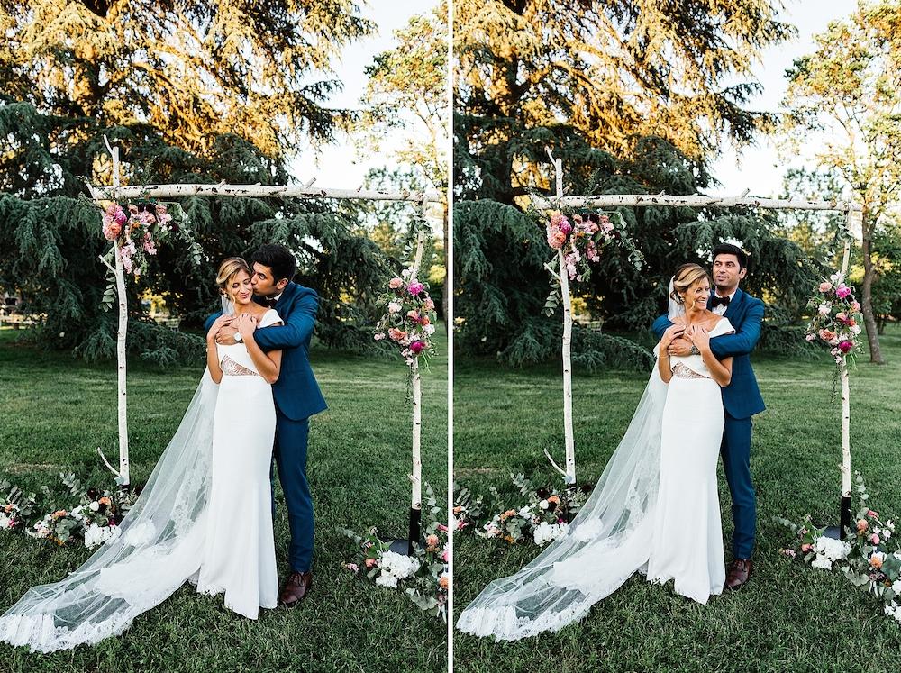mariage-emma-olivier-domaine-de-beyssac-rosefushiaphotographie141
