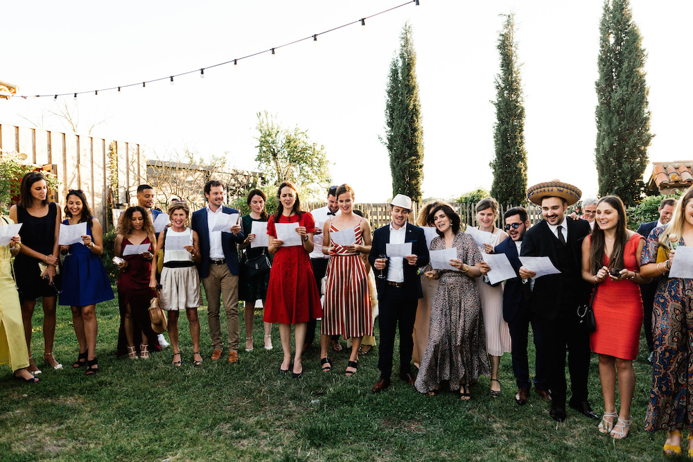 mariage-emma-olivier-domaine-de-beyssac-rosefushiaphotographie144