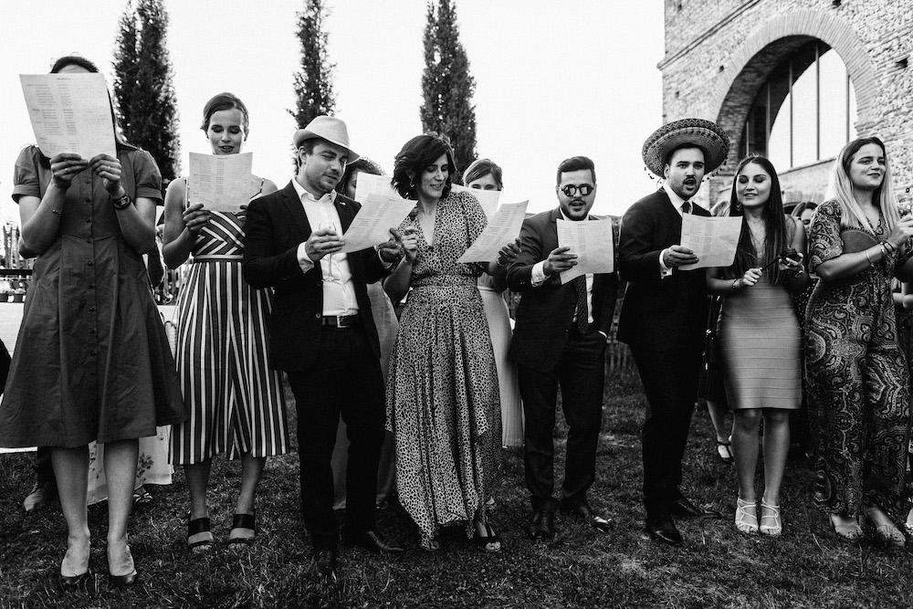 mariage-emma-olivier-domaine-de-beyssac-rosefushiaphotographie150