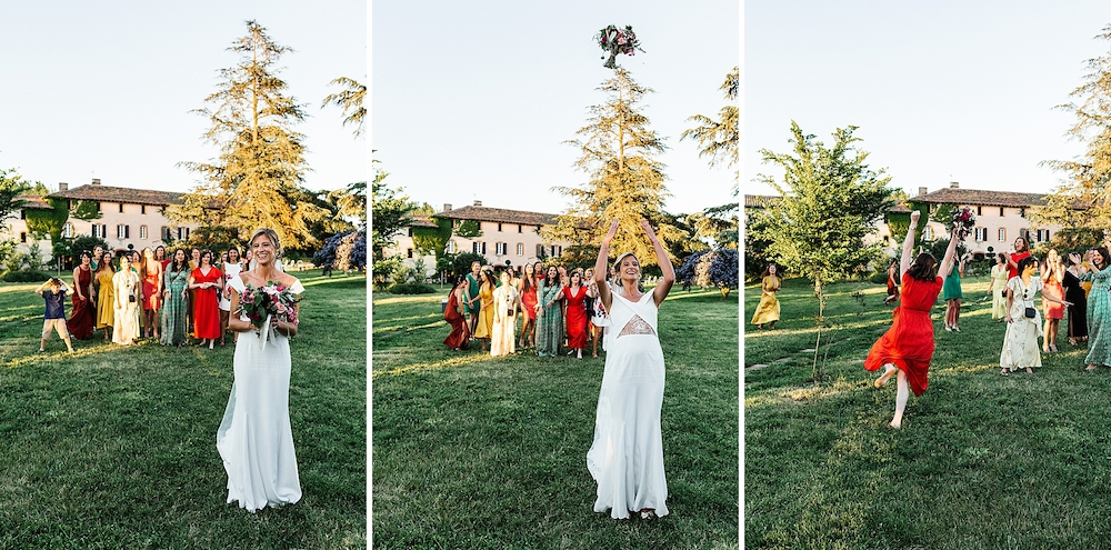 mariage-emma-olivier-domaine-de-beyssac-rosefushiaphotographie152
